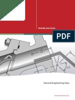 CraneNuclear-A4-Apr2013-Section8.pdf
