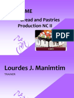 Powerpoint- Tm - Ms. Manimtim
