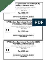 MAP SPJ.docx