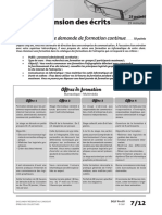 delf-pro-b1-comprehension-des-ecrits-exercice-1.pdf