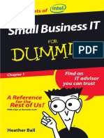 95221755-Small-Bussines-IT-for-Dummies.pdf