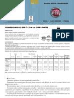 60355466-Siena-SW-Strada-FL4-BR-2013