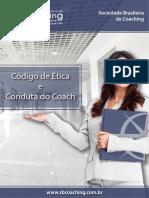 Etica do profissional Coach