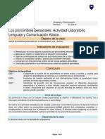 $R165X35.pdf