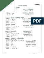 DOC-20180722-WA0000.pdf