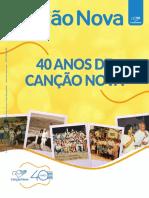 Revista CN - Especial 40 Anos.pdf