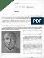 Cuadernillo 1 - Biologia 54