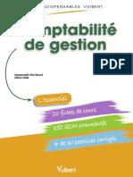 qcm mliii7.pdf