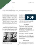 Zebra XX, Part 2.pdf