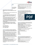 exercicios_gabarito_resolucao_pre_historia.pdf