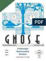 Gnose_JULHO_18.pdf