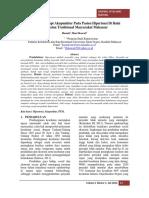 3505-7488-1-PB.pdf