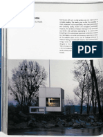 new_small_houses.pdf