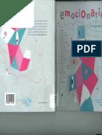 -Emocionario (andi)pdf (1).pdf