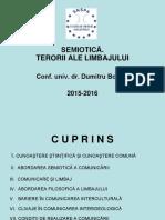 Slide-uri STL_2015-2016