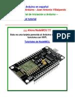 Arduino en Español
