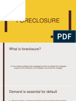 Foreclosure(1).pptx