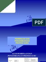 m2 kb2 PPT PENGEMBANGAN PROFESI.pptx