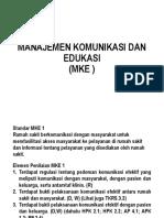 mke-snars-2018.pptx