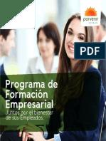 PDF_cartilla_empleador_modulo2.pdf