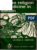 Yoruba-Religion-and-Medicine-in-Ibadan.pdf