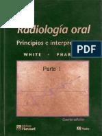 Radiologia Oral Principios e Interpretacion [White-Pharoah] (4ta ed- PARTE1).pdf