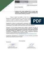 ruedanegocios.pdf