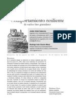 813-1-2401-1-10-20120605.pdf