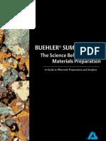 Buehler_Summet