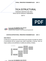 MECANICA-VECTORES