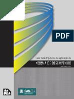 Guia de Normas.pdf