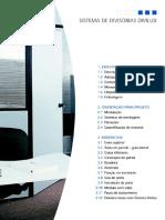 manual_divisorias_divilux.pdf