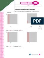 articles-29287_recurso_pauta_doc.doc