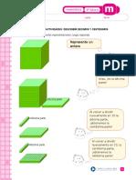 articles-29293_recurso_pauta_doc.doc