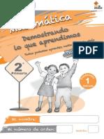 1er_dia_matematica_1ertrimestre.pdf