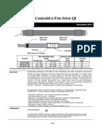 3M EMENDA CONTRÁTIL Boletim técnico QI_2012.pdf