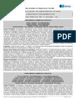 anexo_ii_edital_abertura_trt_1regiaorj.pdf