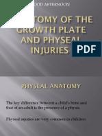 physes editied