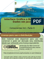 java-br-curso-guibd-slides04.pdf