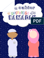 ramadan_enfants.pdf