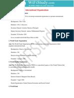 1486728029_english.pdf