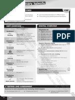 Teachers-Book_B2_Unit4 (1).pdf