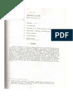 Arze_Edificios_en_Altura_I.pdf