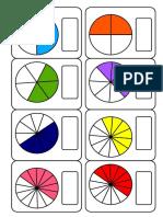 fracciones-equivalentes.pdf