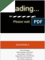 salmonella.pptx