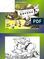 Humor Grafico Picante