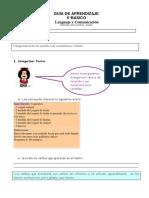 actvidades tipos de textos.pdf