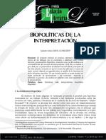 EL17-Art2.pdf