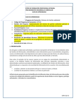 Guía No. 11 Edu. Amb. 2