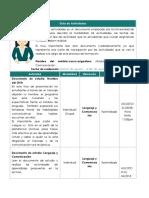 GUIA DE ACTIVIDADES COHORTE 20 (3).pdf